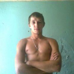 Парень из Томска.Хочу секс с только ухоженной девушкой, которая умеет правильно себя вести в постели