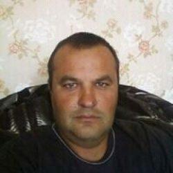 Парень из Томска, молодой, красивый, ищу девушку для интим встреч
