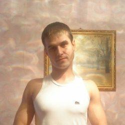 Спортивный, красивый, высокий парень. Ищу девушку для секс-встреч в Томске