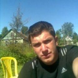 Парень. Ищу девушку для взаимного секса без материальной поддержки в Томске