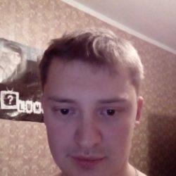 Парень из Томска, ищу девушку. Мне нужен секс и женская ласка.