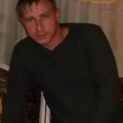 Томск, парень девственник ищу девушку для интимным встречи
