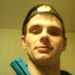 Парень ищет девушку для секса, Томск