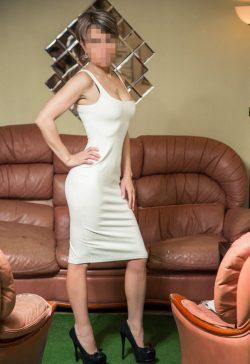 Веселая и обаятельная девушка встретиться с парнем для интимного времяпровождения в Томске.