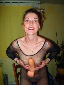 Девушка познакомится с мужчиной для виртуального секса в скайпе