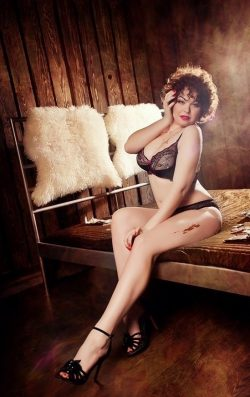 Девушка ищет мужчин в Томске.Если ты любишь горячих, сочных девочек, тогда тебе ко мне!