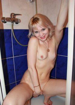 Девушка из Томска, ищу секс знакомство с приличным мужчиной