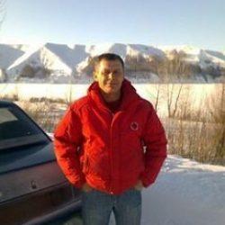 Пара ищем девушку для интим встреч в Томске